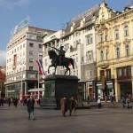 Najjeftiniji smještaj u Zagrebu