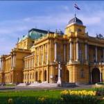 Cijenik za apartmane u Zagrebu