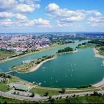 Privatni apartmani u Zagrebu