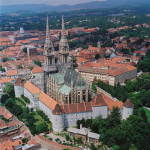 Jeftini hoteli u Zagrebu