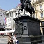 Jeftin hotelski smještaj u Zagrebu