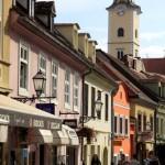 Gdje je najpovoljniji smještaj u Zagrebu?