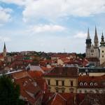 Najbolje i najjeftinije prenoćište u Zagrebu? Pogledajte!