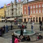 Tažite privatni smještaj u Zagrebu? Imamo jeftine sobe i apartmane!
