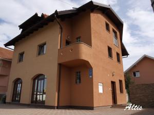 Zanimaju Vas apartmani u Zagrebu? Iznajmljivanje privatnog smještaja jeftinije od hotelskog!