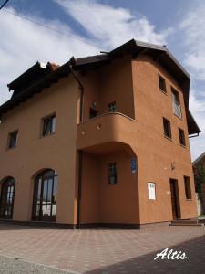 Pristupačan smještaj u Zagrebu? Osigurajte do 30 % popusta na sobe i studio apartmane!