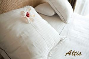 Smještaj (hoteli, moteli, prenoćišta) u Novom Zagrebu? Pogledajte najpovoljnije!