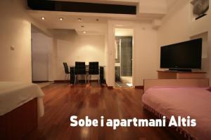 Tražite sobe za iznajmljivanje u Zagrebu? GARANTIRANO NAJBOLJE CIJENE!