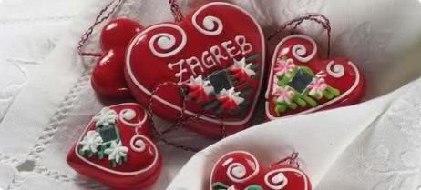 Prepoznatljivi simboli grada Zagreba