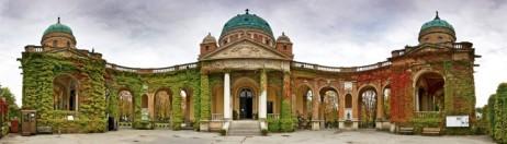 Najljepše građevine u Zagrebu