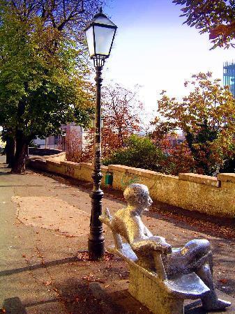 Zagreb – raj za sve ljubitelje fotografije