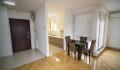 Penthouse apartman Zagreb